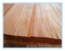 Engineered-veneers-for