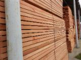 Hardwood  Sawn Timber - Lumber - Planed Timber Beech Europe For Sale - Beech timber