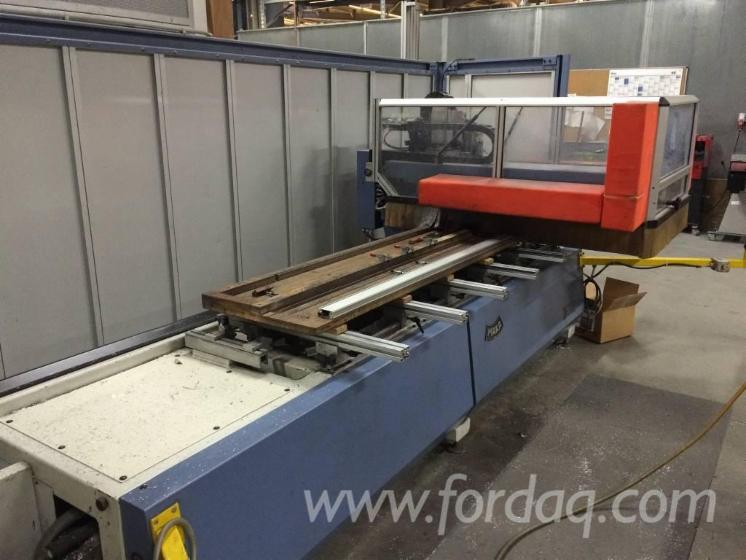 Used-1999-MAKA-ZBF-312-E-CNC-machining-centre-for-sale-in