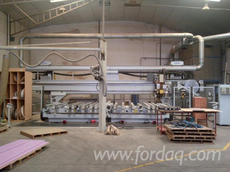CNC-centros-de-mecanizado-HOMAG-Occasion-2001-BAZ-220-50-24-3-K-en