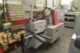Maszyny do Obróbki Drewna dostawa Edgebander Używane 1997 HARTMANN HM 5 w Belgia