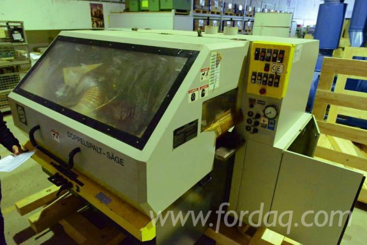 Used-2001-WEINIG-UNIMAT-23SP-Line-for-flooring-production-for-sale-in