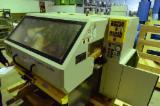 Macchine Lavorazione Legno In Vendita - Linea di Produzione Parquet WEINIG Usato 2001 UNIMAT 23SP in Belgio