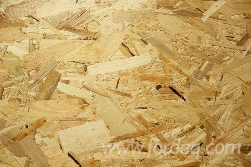 OSB-complete-plants-for