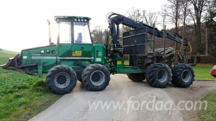Used-2004-Logset-5F-Premium-Forwarder-in
