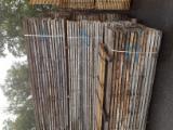 France Unedged Timber - Boules - Beech/Oak, Loose