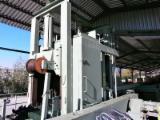 Maszyny do Obróbki Drewna dostawa - Nicholson Używane w Włochy