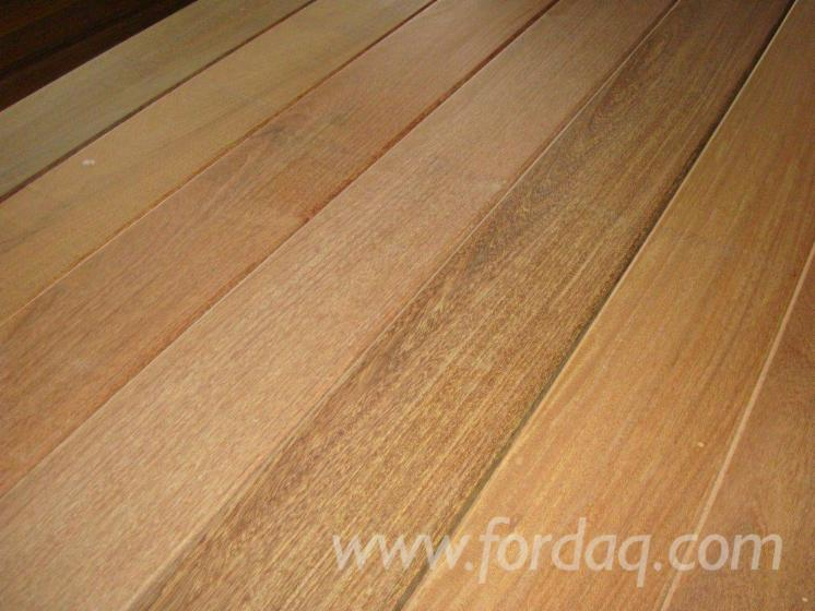 BRAZILIAN-IPE-DECKING---PREMIUM-QUALITY---CARGO-IN