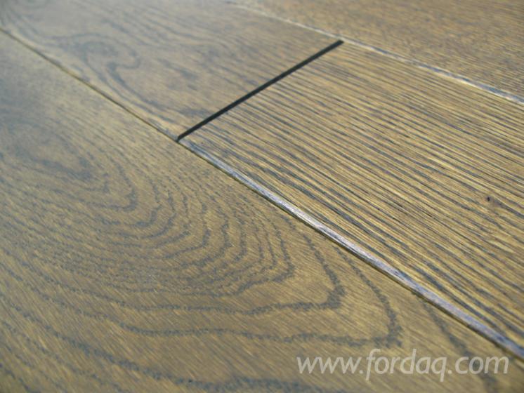 Floorboard-oak--solid--oiled--RUSTIC-TOSCANA