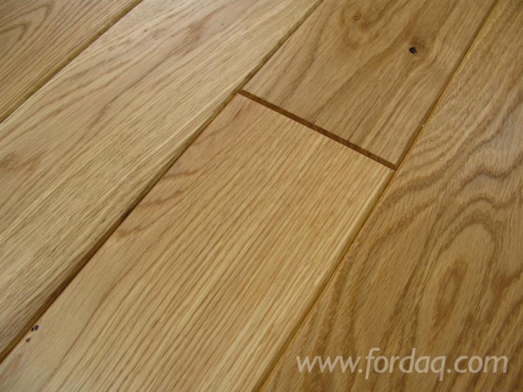 Floorboard-oak--solid--oiled--RUSTIC-CLOVER