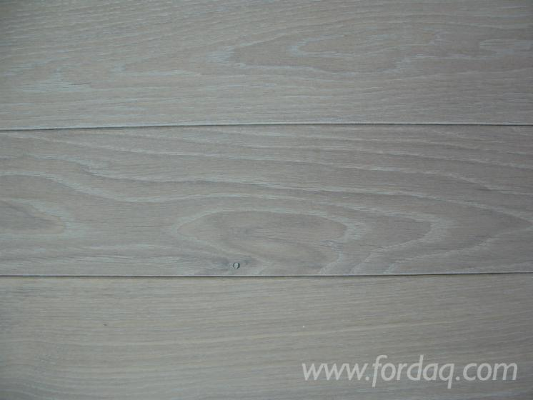 Floorboard-oak--solid--oiled--RUSTIC-PROVANCE