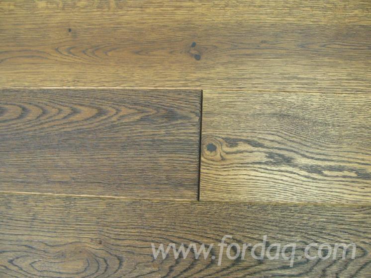 Floorboard-oak--solid--oiled