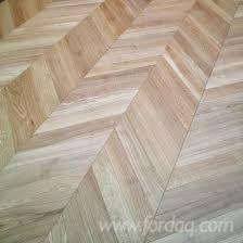 15-mm-Oak-Engineered-Wood-Flooring-from