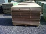 Hardwood  Sawn Timber - Lumber - Planed Timber For Sale - Ash elements offer