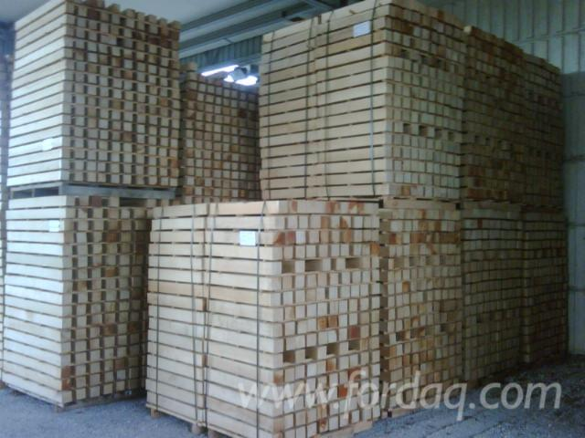 Vend-Carrelets-H%C3%AAtre-50--55--60--65--70--75--80--85--90--95--100-mm