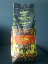 Firelogs - Pellets - Chips - Dust – Edgings Poland - Wholesale DINplus Beech (Europe) Wood Charcoal in Poland