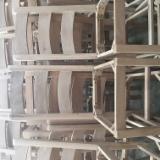 Meubles De Salle À Manger À Vendre - Vend Ensemble Table Et Chaises Pour Salle À Manger Design Feuillus Asiatiques Hevea
