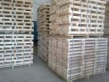 Find best timber supplies on Fordaq Ash (White)(Europe), Linings