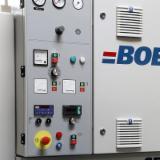 Strojevi, Strojna Oprema I Kemikalije Sjeverna Amerika - SELECT 900 (AP-010364) (Brusilica - Mašina Za Poliranje - Ostalo)