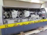 U 23 EL (MF-012954) (Moulding and planing machines - Other)