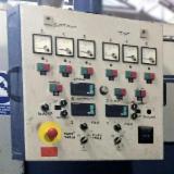 BKKC-1300 & TKKC-1300 (SX-012273) (Masina De Lustruit)
