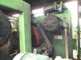 Find best timber supplies on Fordaq 24 INCH (SE-010257) (Sawmill)