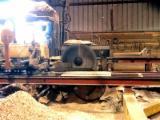 Find best timber supplies on Fordaq 2 SAWMILL (SE-010254) (Sawmill)