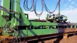 Find best timber supplies on Fordaq 636 (SE-010258) (Sawmill)