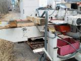 Find best timber supplies on Fordaq TSA (TE-010585) (Double End Tenoning Machine)