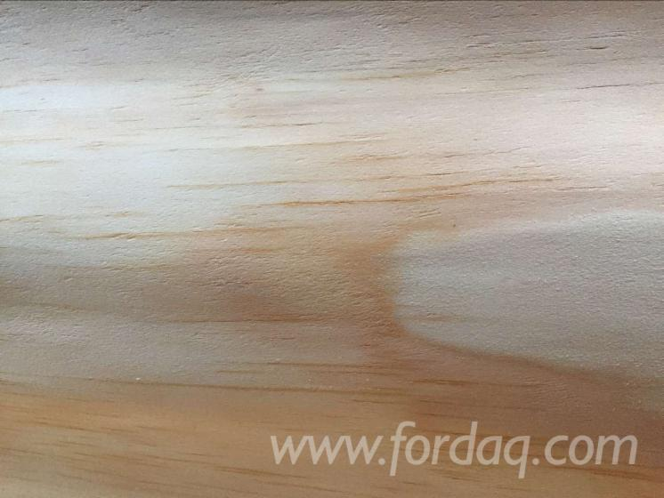 Pine-veneer--poplar-veneers-for-sale