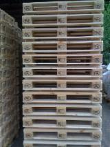 Buy Or Sell Wood New - Pallet, New