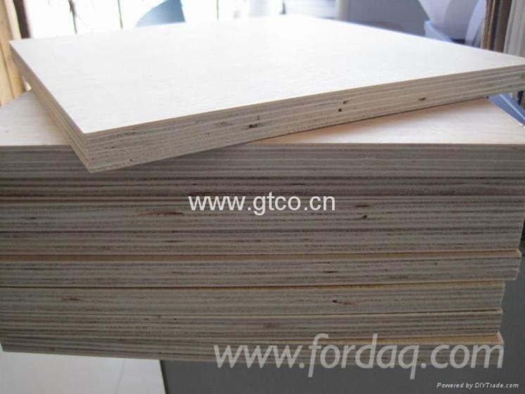 Top-quality-birch-plywood--UV-birch-plywood--white-birch-plywood