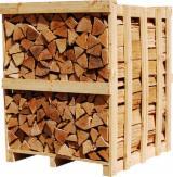Firewood, Pellets, Briquettes