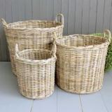 Garden Products - Kooboo Basket