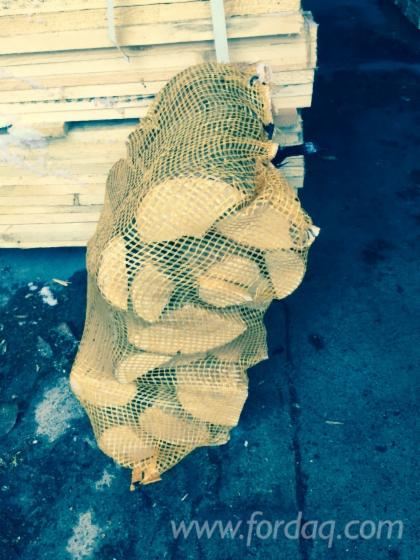 Wholesale-Ash-%28White%29-Firewood-Woodlogs-Cleaved-in