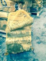 Firelogs - Pellets - Chips - Dust – Edgings For Sale Lithuania - Wholesale Birch (Europe) Firewood/Woodlogs Cleaved in Lithuania