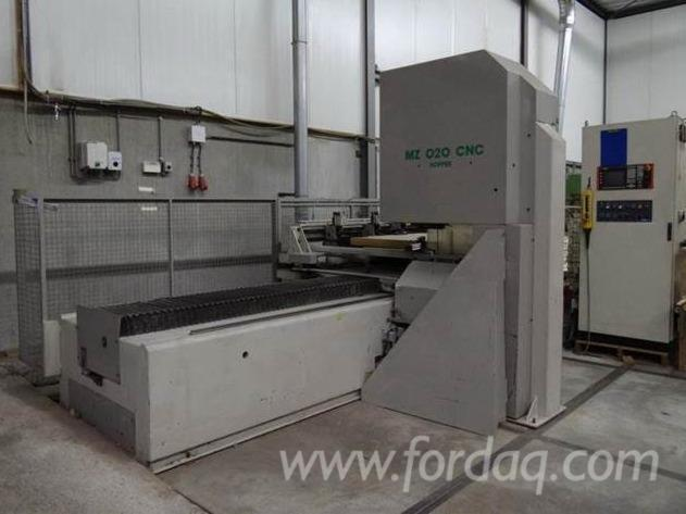 CNC-band-sawing-centre-MZ-PROJECT-CNC-Hopper