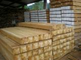 Hardwood Logs For Sale - Register And Contact Companies - Peeling Logs, Teca