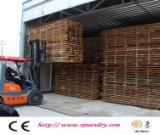 Woodworking Machinery China - sawn timber kiln dryer