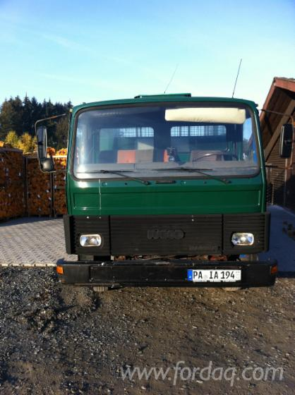 Used-1989-Iveco-Truck---Lorry-in