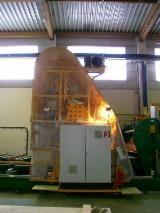 Austria Woodworking Machinery - New CNC Machining centre for sawing, routing, profiling, boring, sanding in Austria