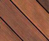 Terrassenholz Gesuche - Maçanranduba Terrassenholz Rutschfester Belag (2 Seiten) Polen zu Kaufen