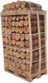 Firelogs - Pellets - Chips - Dust – Edgings PEFC FFC - Firewood premium quality . Stock is almost sold out !!