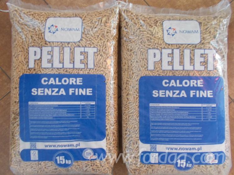 Wood-pellets-DIN-PLUS-15-kg-bags