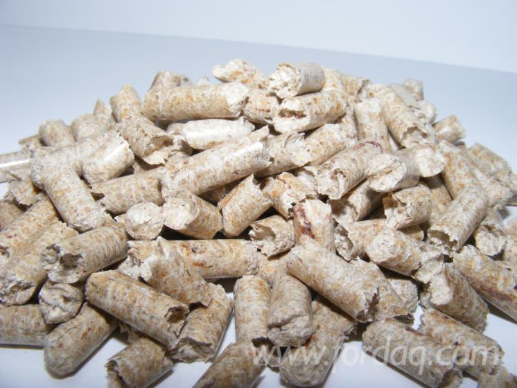 Wood-pellets-%28Picea