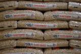 Wholesale  Wood Pellets - Wood pellets,briquets,firewood and charcoal offer