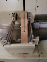 Circular Saw (Optimizing Saw) Dimore Gruppo Weinig Opticut S50 旧 意大利