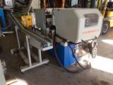 Dairesel Testere (Çift Ve Çoklu Bıçak Testereler) Friulmac Floormat C Used İtalya