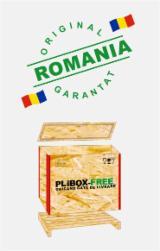 Comprar O Vender  Cajas De Madera - Venta Cajas Nuevo Rumania