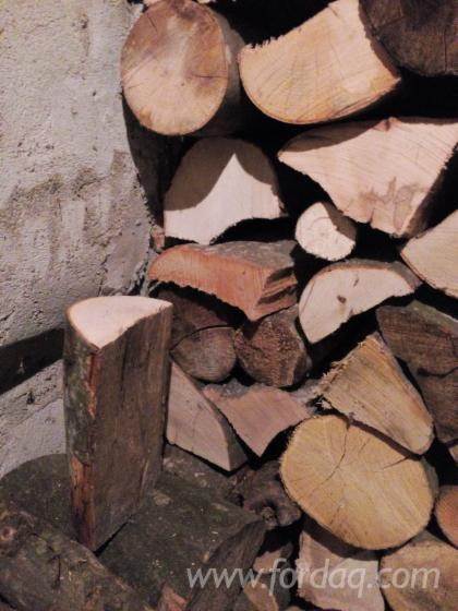 Cheap-firewood---beech-and